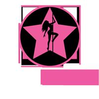 Brass Vixens Logo